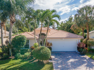7436  Tonga Court  For Sale 10656328, FL