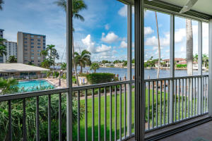 3212 S Ocean Boulevard 203-A For Sale 10656443, FL