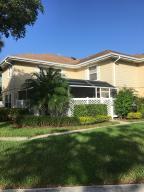 4504  Roxbury Court  For Sale 10656447, FL