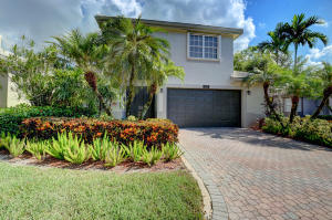 5720 NW 42nd Court  For Sale 10656201, FL