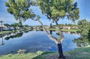 21803  Arriba Real  13-I For Sale 10656453, FL