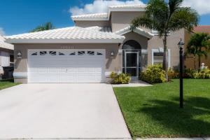 12628  White Coral Drive  For Sale 10656652, FL