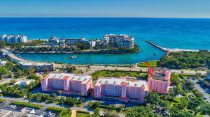 1099 S Ocean Blvd Boulevard 205-S For Sale 10656460, FL