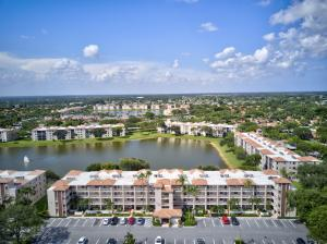 6149  Pointe Regal Circle 308 For Sale 10656470, FL