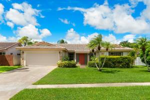 6365  Woodbury Road  For Sale 10656493, FL