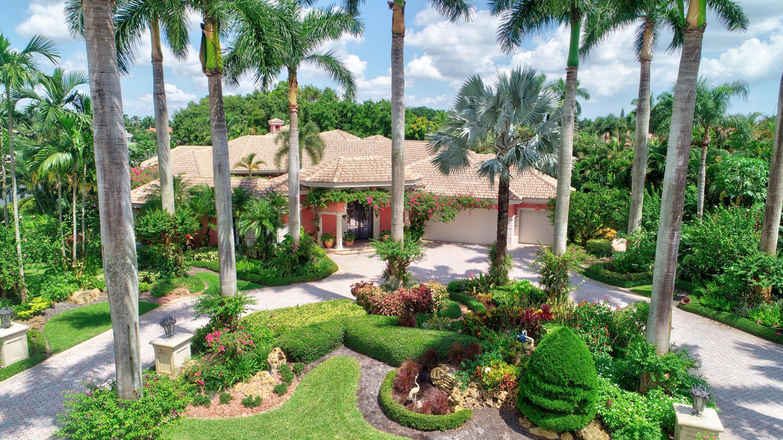 17762 Lake Estates Drive  Boca Raton, FL 33496