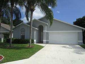 1436  Waterway Cove Drive  For Sale 10656541, FL
