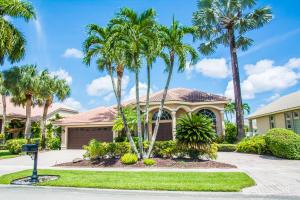 10623  Saint Thomas Drive  For Sale 10656543, FL