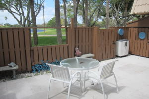 5626  56th Way  For Sale 10656571, FL