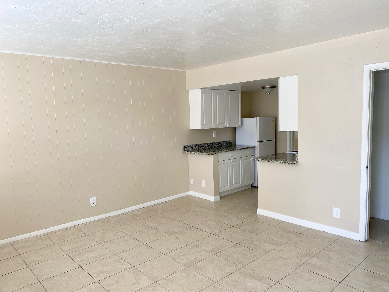 4611 S Congress Avenue 101  Palm Springs FL 33461