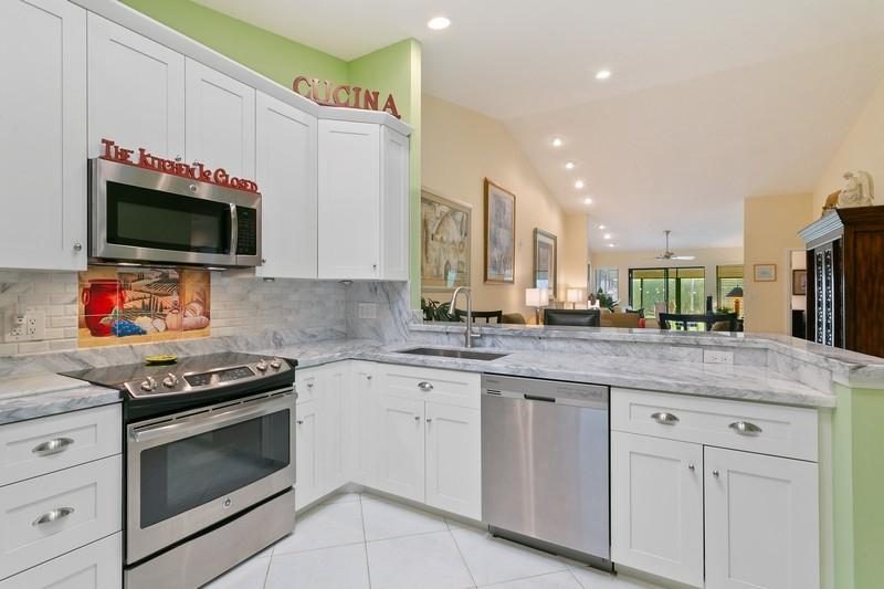 Home for sale in PALM CHASE CONDO Boynton Beach Florida