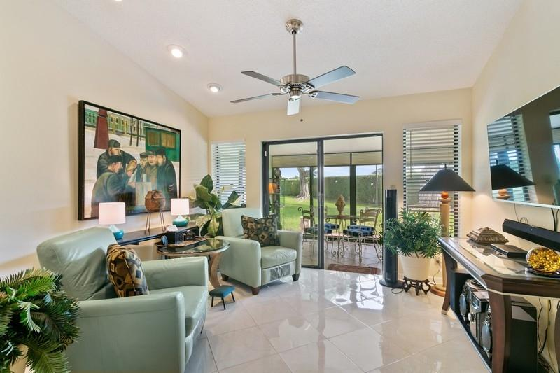 10911 Dolphin Palm Court B Boynton Beach, FL 33437 small photo 7