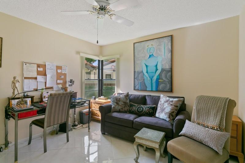 10911 Dolphin Palm Court B Boynton Beach, FL 33437 small photo 13