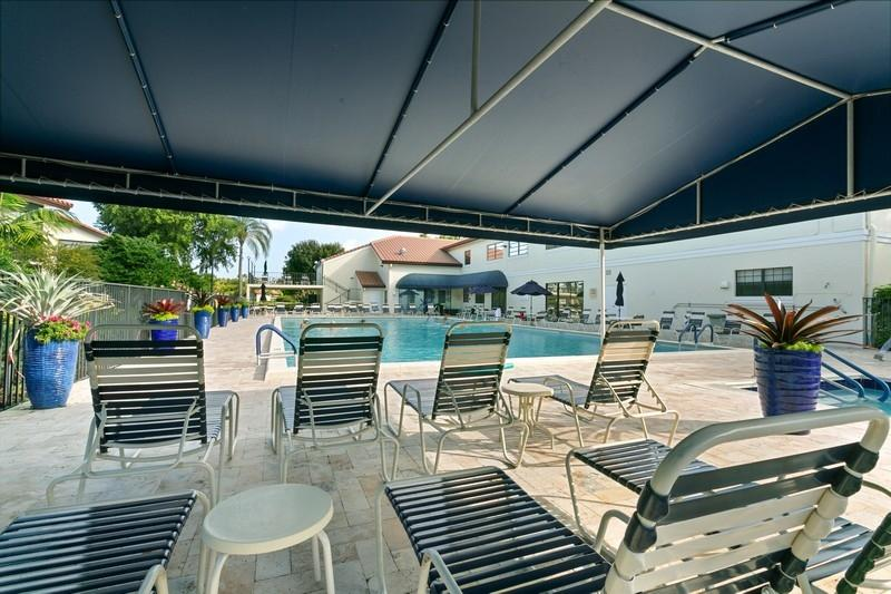 10911 Dolphin Palm Court B Boynton Beach, FL 33437 photo 24