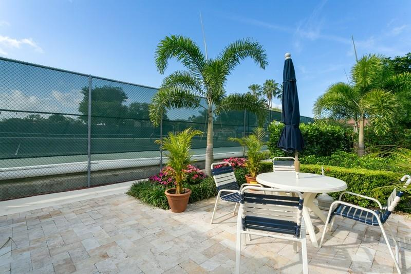 10911 Dolphin Palm Court B Boynton Beach, FL 33437 photo 26