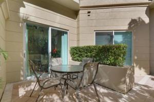 403 S Sapodilla Avenue 103 For Sale 10656626, FL