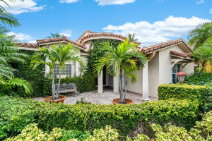 761 NW 4th Court  For Sale 10650125, FL