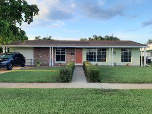 2613  Nassau Road  For Sale 10655151, FL