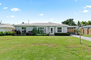 334  Glenn Road  For Sale 10655045, FL