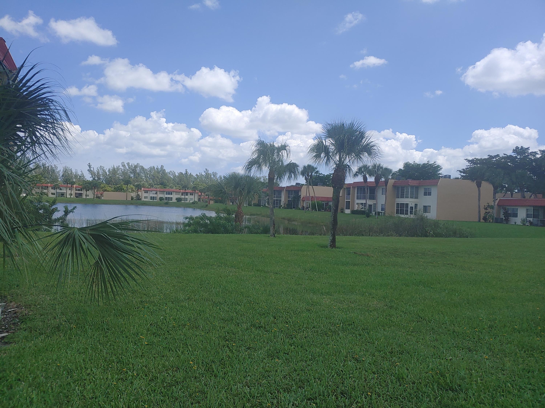 101 Lake Frances Drive  West Palm Beach FL 33411