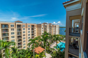 1801 N Flagler Drive 911 For Sale 10656649, FL