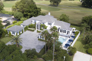 11663  Maidstone Drive  For Sale 10656736, FL