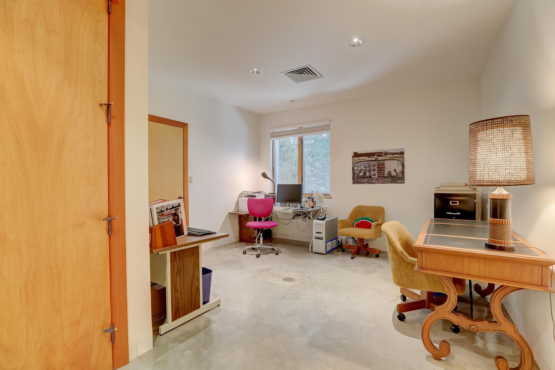 Office/Bedroom 5 Ensuite Cabana Bath