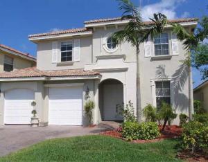 3124  Bollard Road  For Sale 10656675, FL
