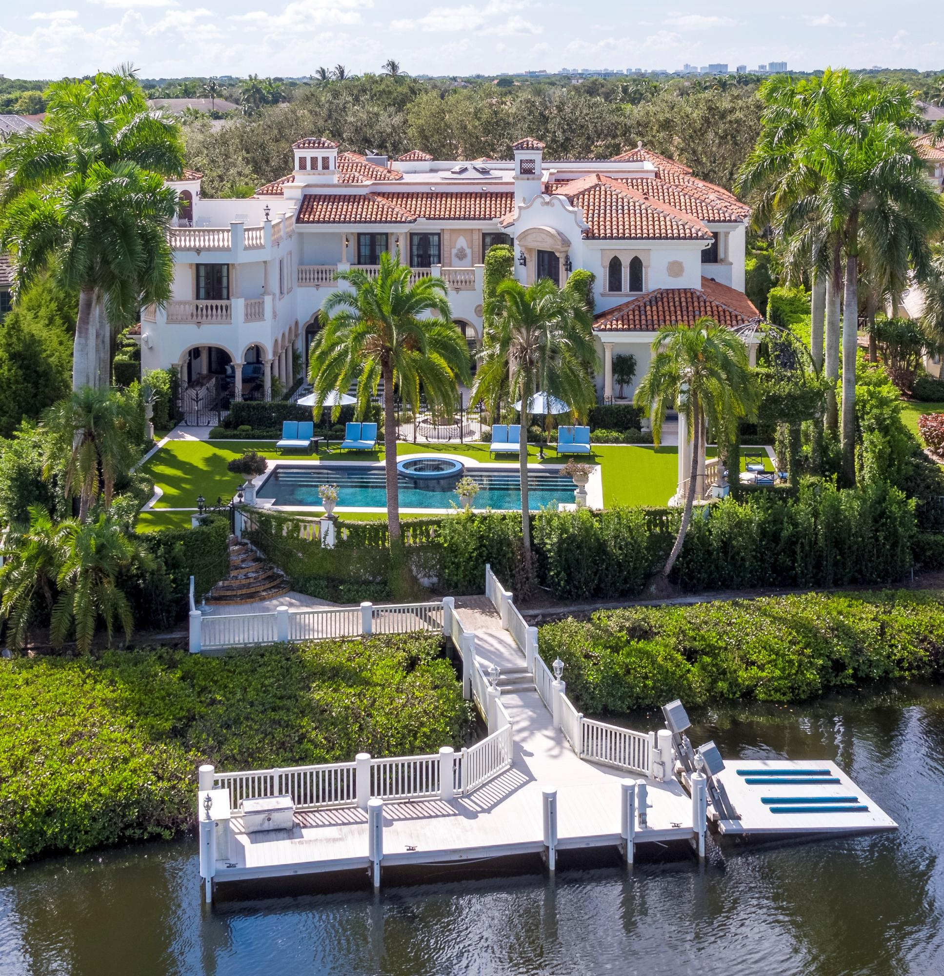 370 Eagle Drive, Jupiter, Florida 33477, 9 Bedrooms Bedrooms, ,11.3 BathroomsBathrooms,A,Single family,Eagle,RX-10656761