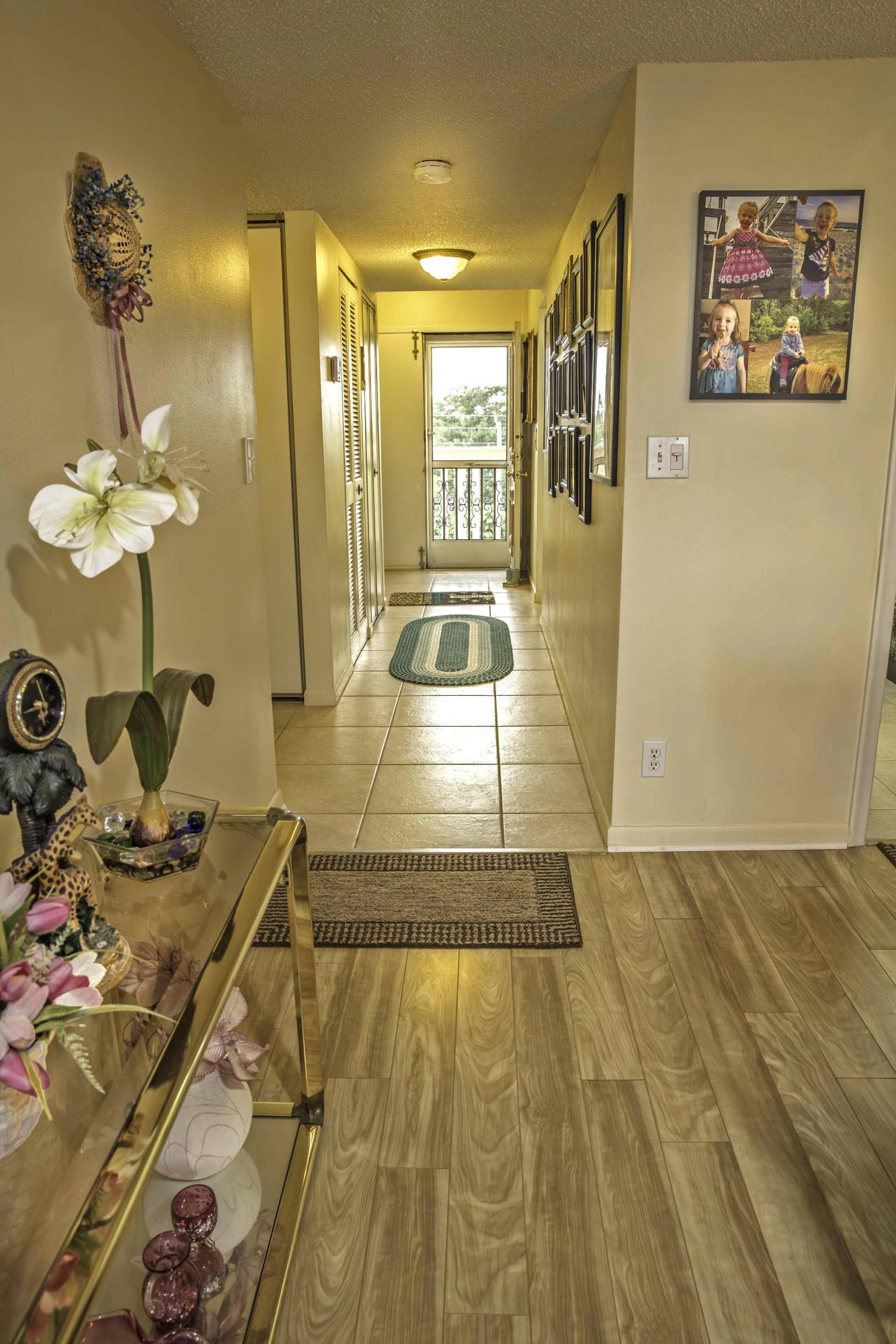 3286 Arcara Way 405 Lake Worth, FL 33467 photo 8