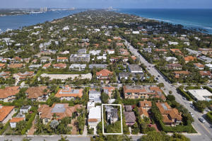 219  Seminole Avenue  For Sale 10656766, FL