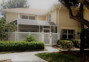 3502  Medford Court  For Sale 10656767, FL