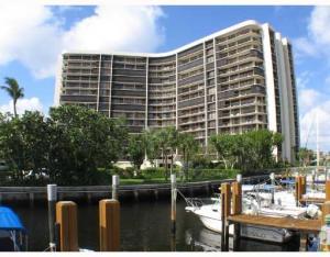 4740 S Ocean Boulevard 1412 For Sale 10656779, FL