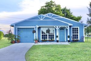 5440  Fife Lane  For Sale 10656926, FL