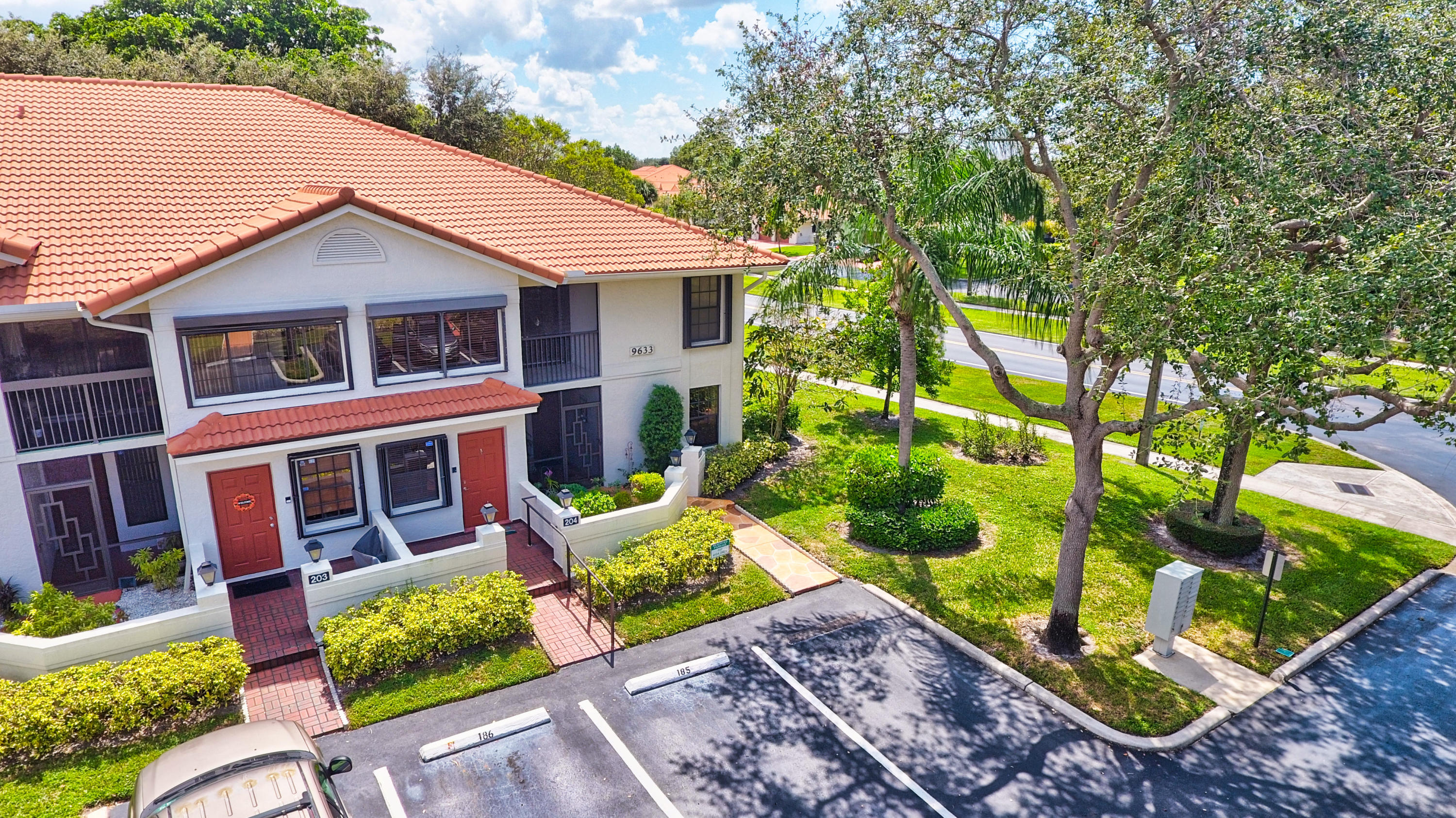 9633 Sills Drive 104 Boynton Beach, FL 33437 photo 28