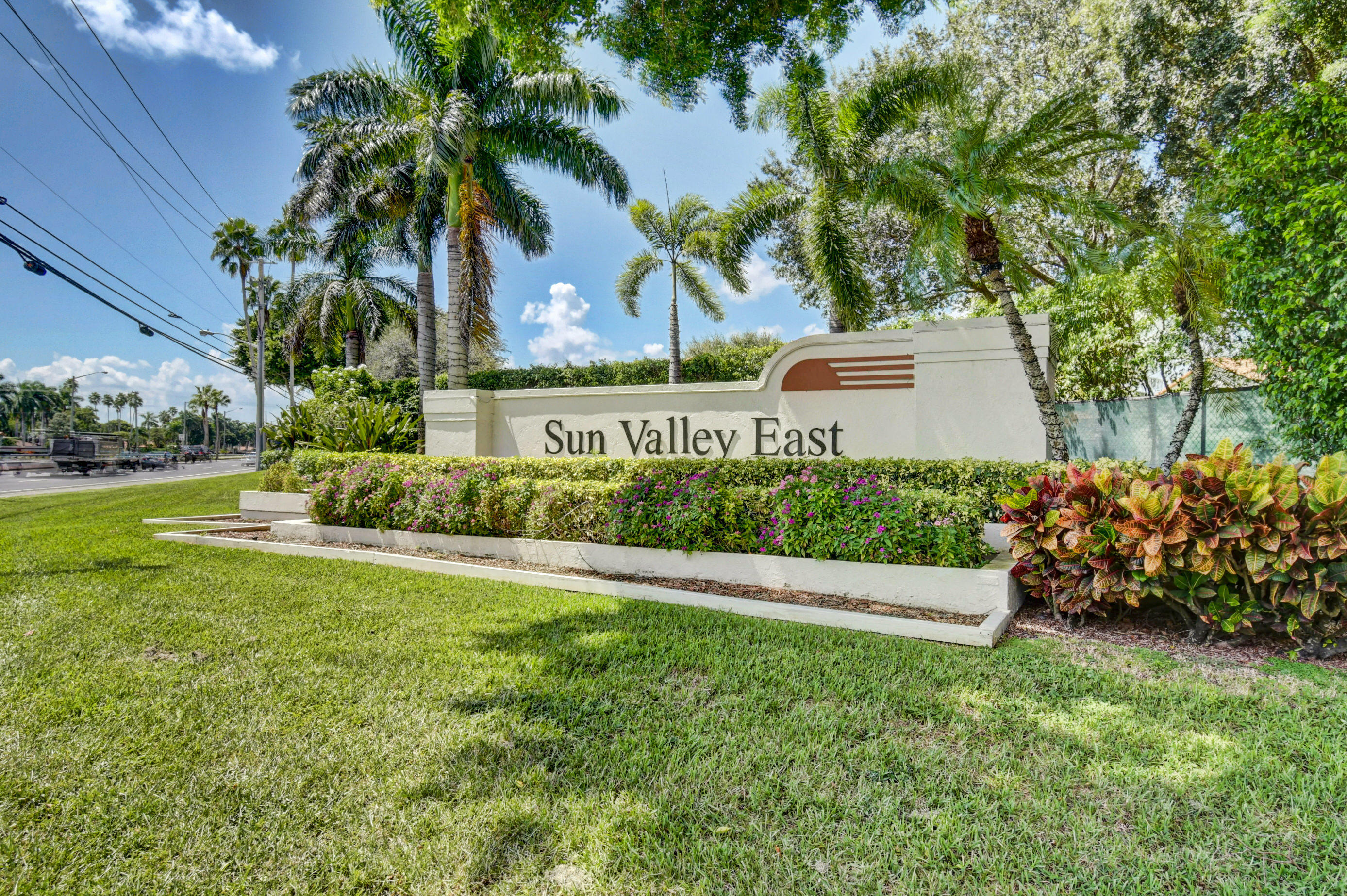 9633 Sills Drive 104 Boynton Beach, FL 33437 photo 35
