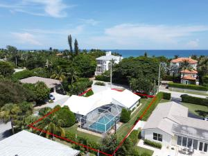 6072 N Ocean Boulevard  For Sale 10656846, FL