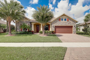 4255  Siena Circle  For Sale 10657111, FL
