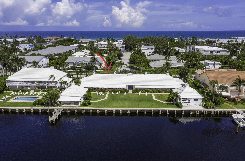 Home for sale in Tahiti Cove Delray Beach Florida