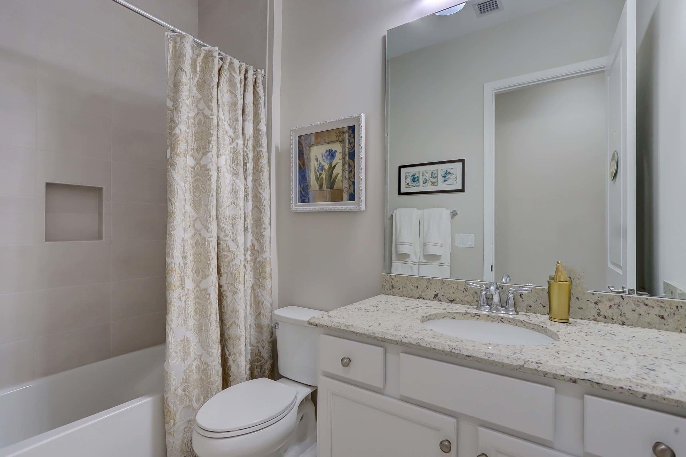 5848 Whippoorwill Circle Westlake, FL 33470 photo 26