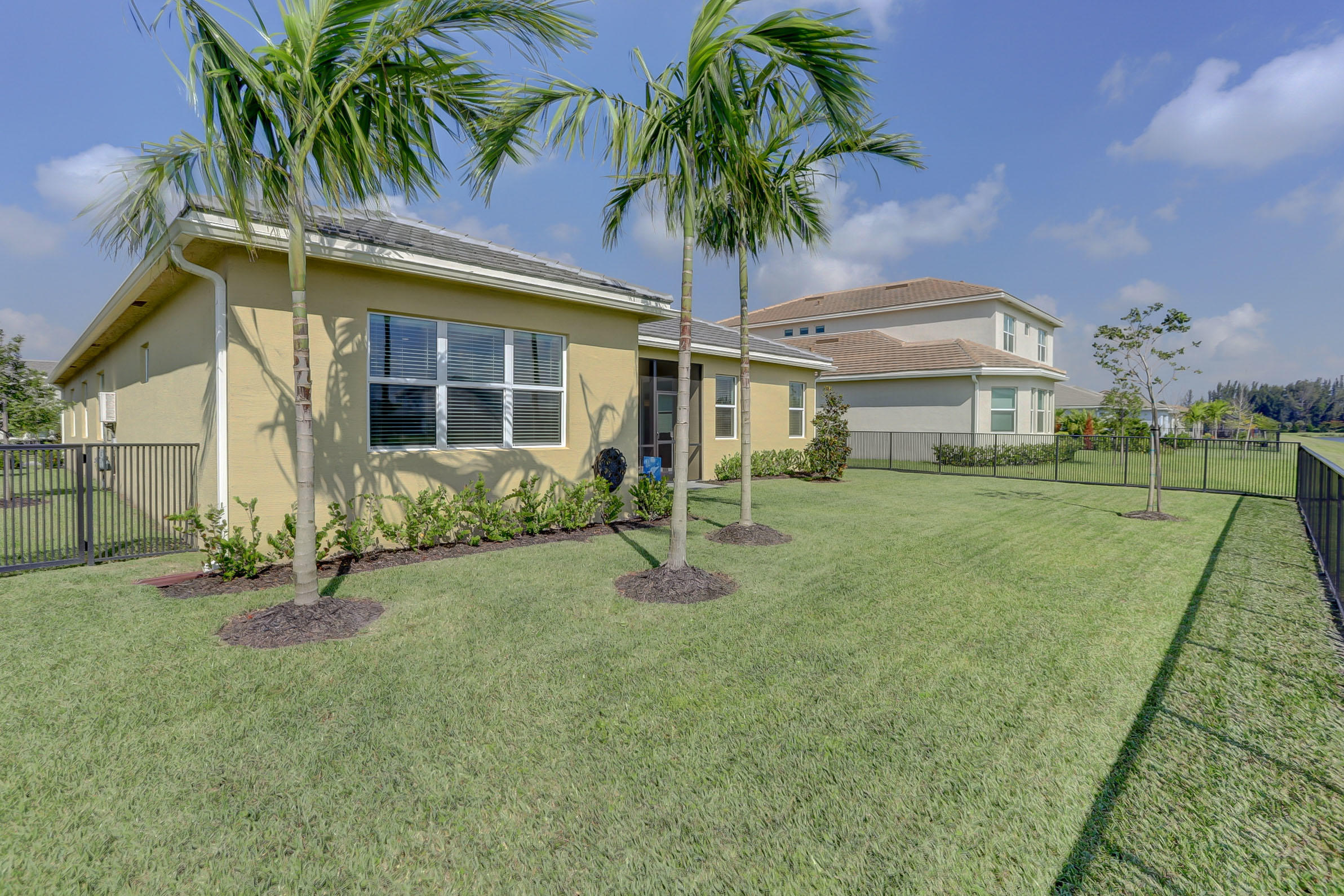 5848 Whippoorwill Circle Westlake, FL 33470 photo 44