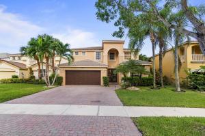 8992  Biddle Court  For Sale 10653339, FL