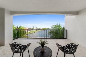 2700 N Federal Highway 507 For Sale 10647329, FL