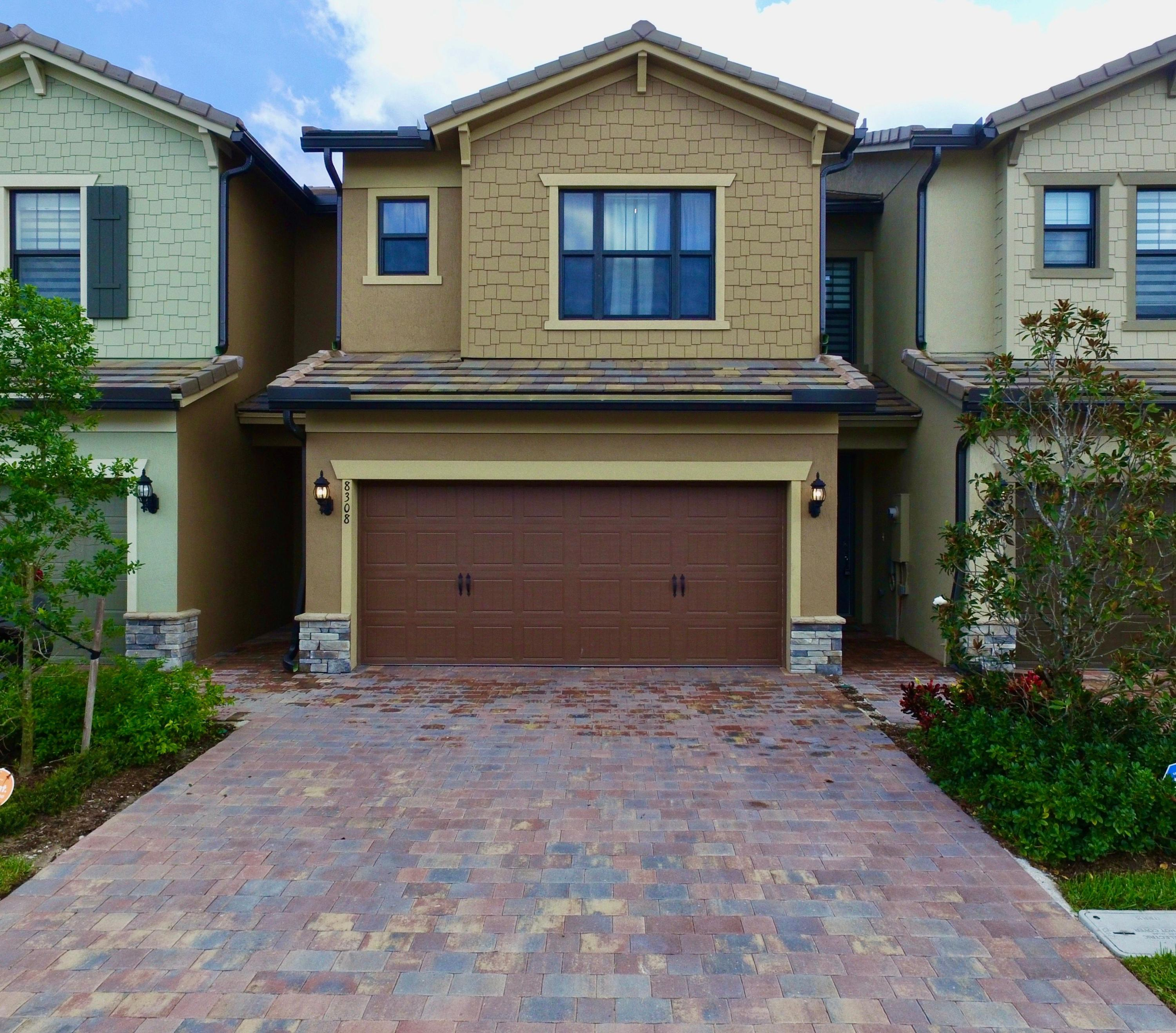Home for sale in FIELDS AT GULFSTREAM POLO Lake Worth Florida