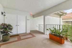 7369  Orangewood Lane 308-D For Sale 10658114, FL