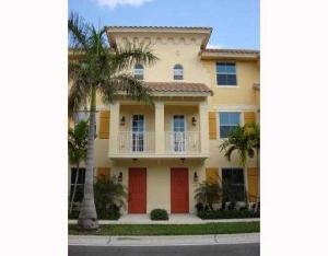 1475  Via De Pepi   For Sale 10657109, FL