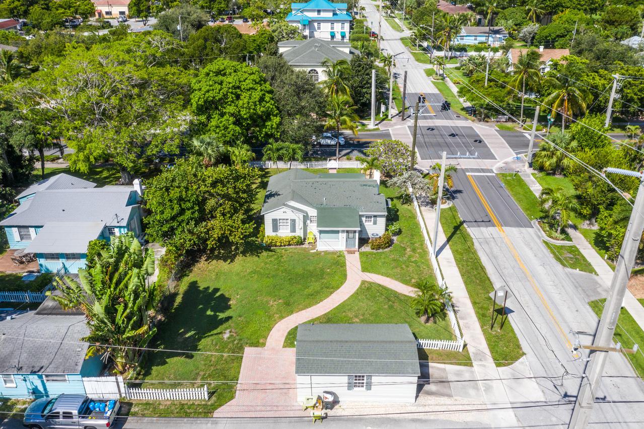 026-145NorthSwintonAvenue-DelrayBeach-FL