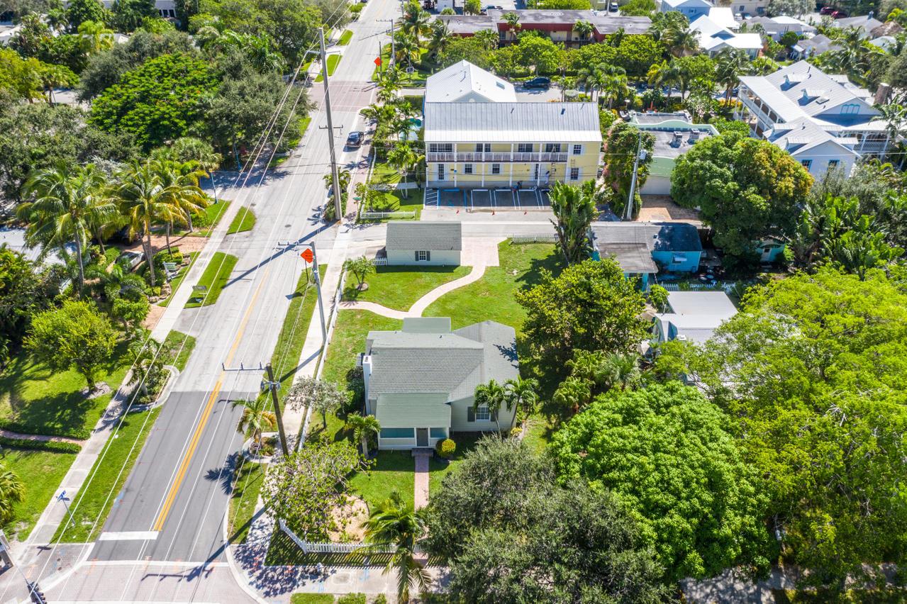 030-145NorthSwintonAvenue-DelrayBeach-FL