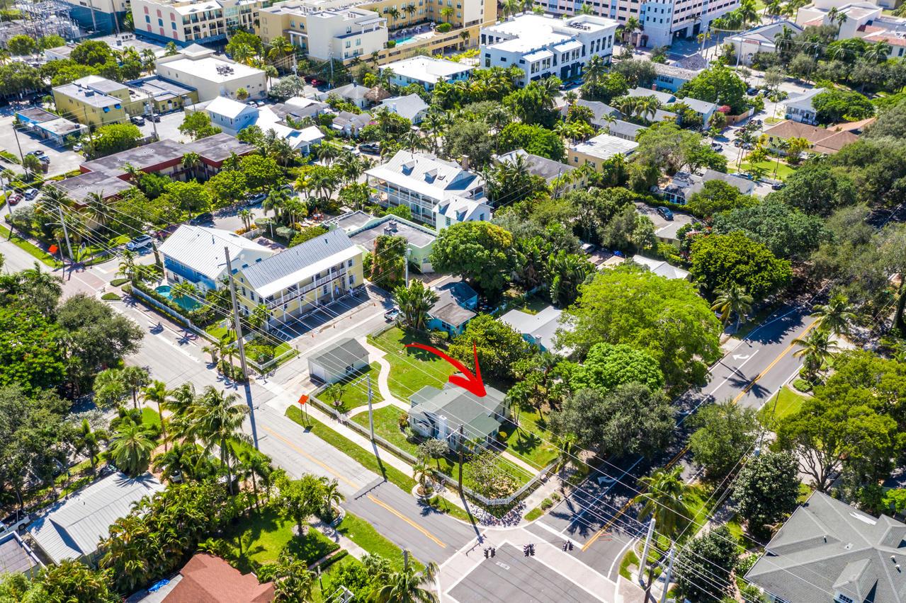 031-145NorthSwintonAvenue-DelrayBeach-FL