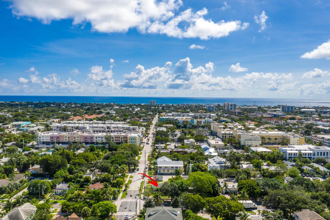 033-145NorthSwintonAvenue-DelrayBeach-FL